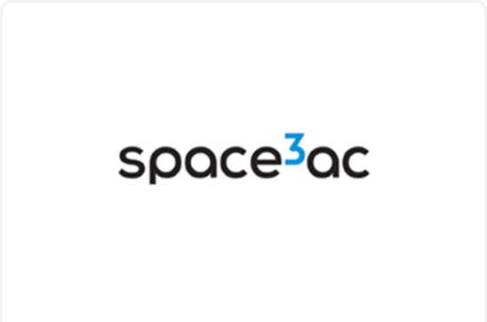 Poland Prize powered by Space3ac