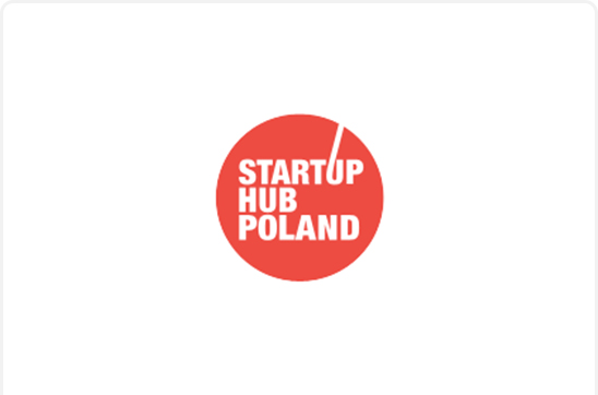 Poland Prize powered by Start-up Hub Poland